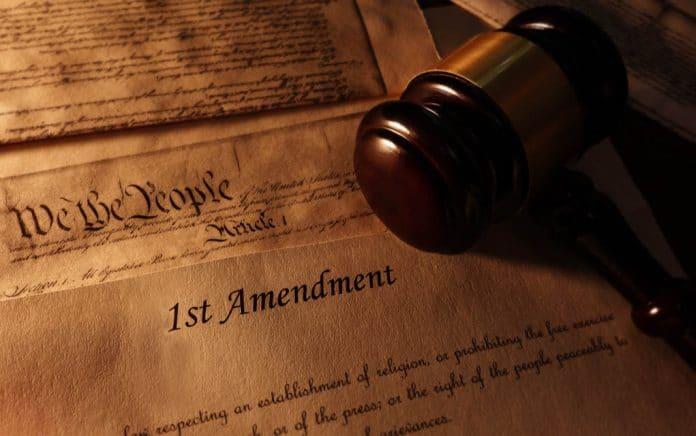 3 Critical Constitutional Amendments