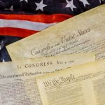 Why Was the Bill of Rights Added to the Constitution?
