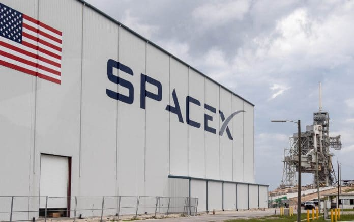 What SpaceX Has In Store For 2021