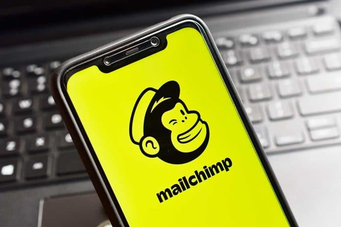 Mailchimp Silences 2nd Amendment Non-Profit