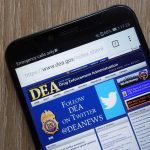 Former DEA Agent Speaks Out on Getting Fired