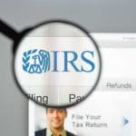 New IRS Decision Affects Millions of Americans