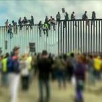 US Sheriffs Call for Action on Immigration Policies