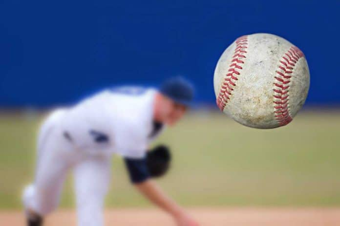 Lawmakers Take Action to End MLB's Antitrust Protections