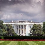 White House Statements Being Abused by Human Smugglers