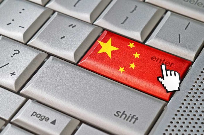 China Shuts Down Bible Apps in Latest Act of Tyranny