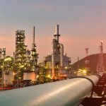 Massive Pipeline Attack Could Affect Prices