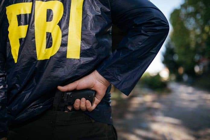 FBI Rushes in to Investigate After Rand Paul Targeted