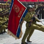 """North Korea Blasts Humanitarian Aid From US As a """"Scheme"""""""
