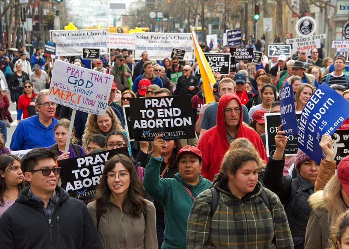 Doctor Faces Lawsuits Over New Abortion Law in Texas