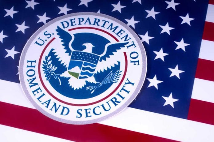 DHS Continues Quest to Eliminate