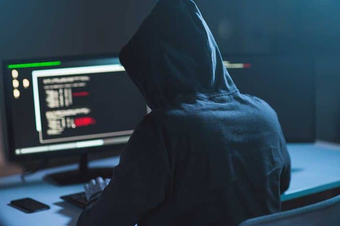 Hackers Put Patients at Risk By Targeting Hospitals