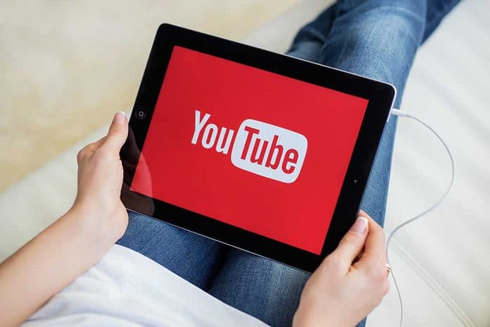 YouTube Places Ban on Anti-Vaccine Activists and Videos