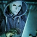 WH Plans 30-Country Hacking Summit, Russia and China Excluded