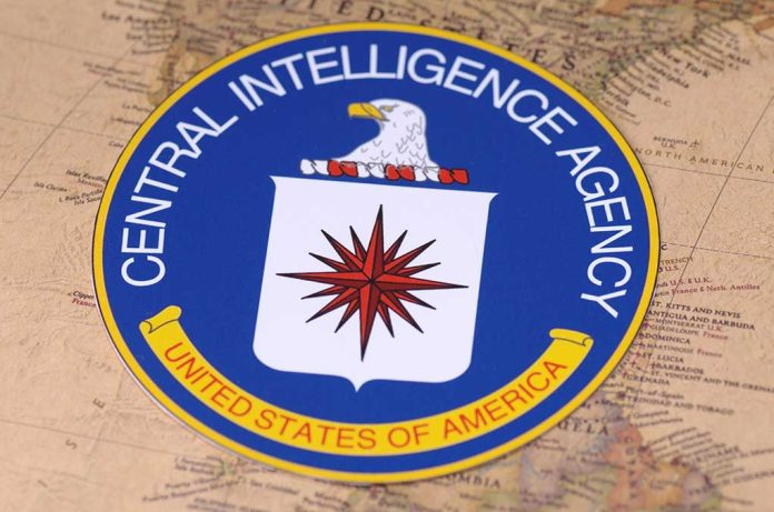 CIA Losing Too Many Informants, Report Says